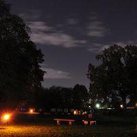 Nachtschiessen 2014 5