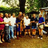 Mindener-nacht-1992-5