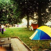 Mindener-nacht-1992-6