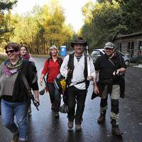 Nienburg-2012-8