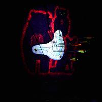 Nachtschie 2012-12