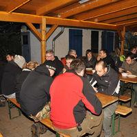 Nachtschie 2012-2