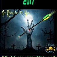 UV-Nachtschiessen1-2017